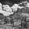 Red Rock SP, Sedona, Arizona