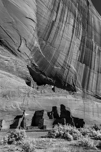 White House Ruin, Canyon de Chelly