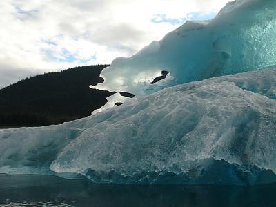 BLUE ICE 05