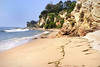 Paradise Cove, Malibu, California
