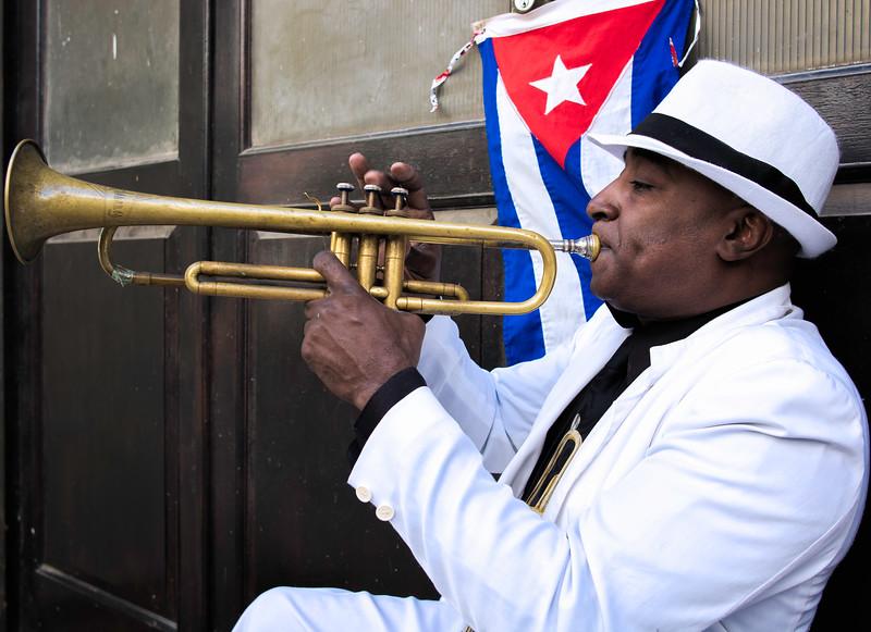Cuban Son