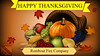 Windows-8-Thanksgiving-Wallpaper