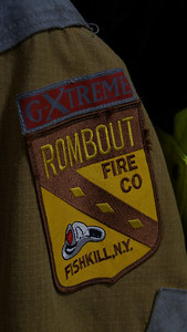 rombout fire 041