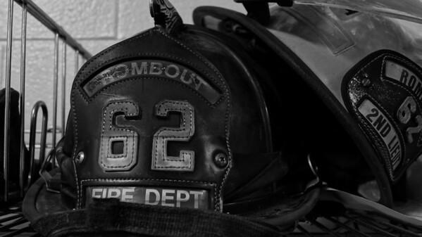Rombout Fire Company