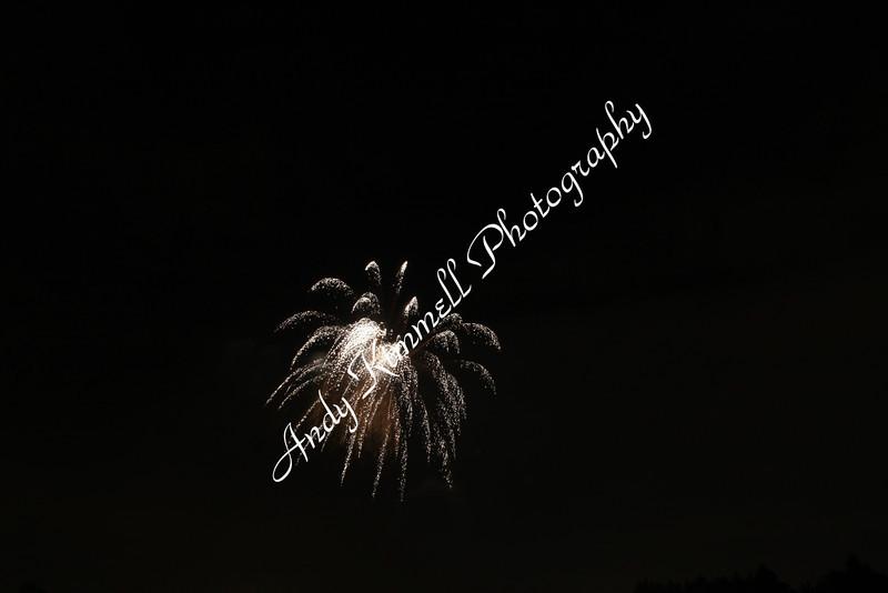 dland fireworks-1