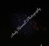 dland fireworks-33