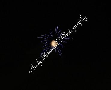 dland fireworks-16