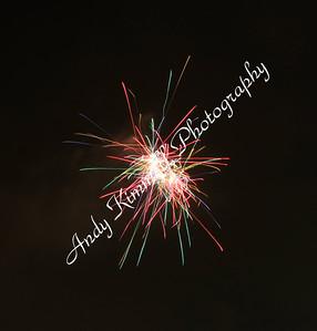 dland fireworks-32