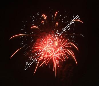 dland fireworks-20