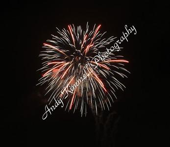 dland fireworks-19
