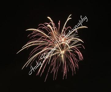 dland fireworks-15