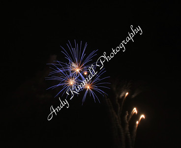 dland fireworks-18