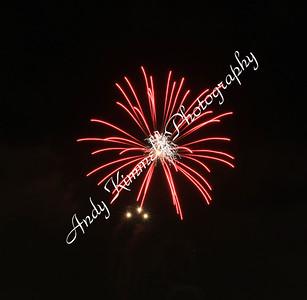 dland fireworks-9
