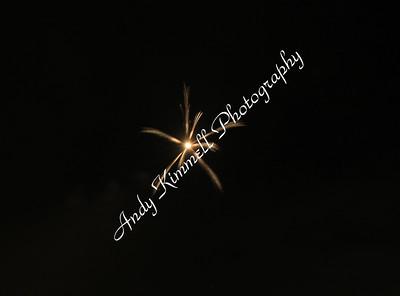 dland fireworks-14