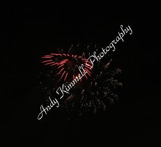 dland fireworks-17