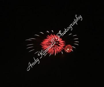 dland fireworks-24
