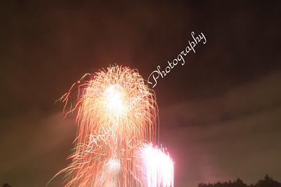 dland fireworks-13
