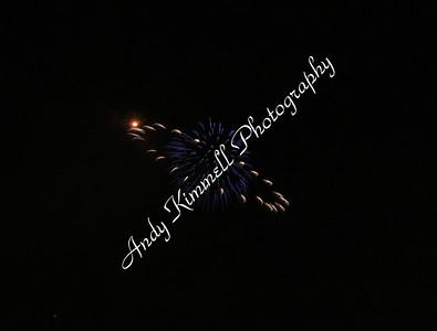 dland fireworks-23