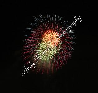 dland fireworks-7