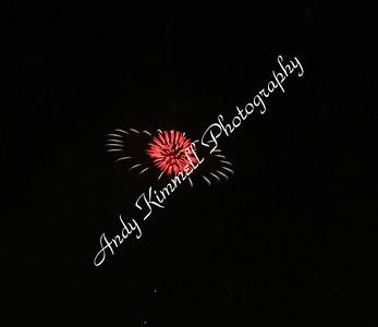 dland fireworks-28