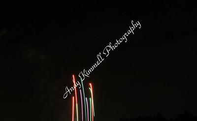 dland fireworks-6
