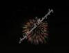 dland fireworks-4