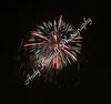 dland fireworks-27