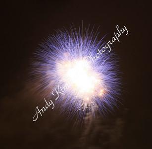 dland fireworks-35