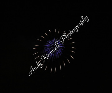dland fireworks-25