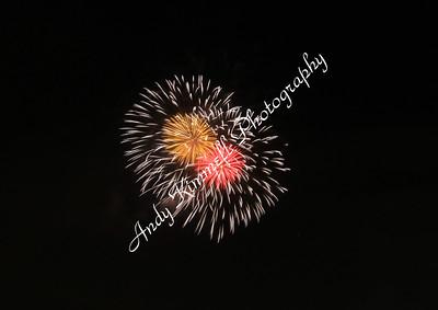 dland fireworks-12