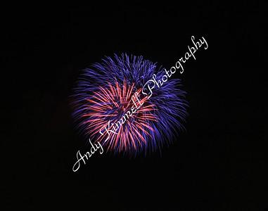 dland fireworks-30