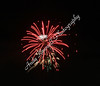 dland fireworks-10