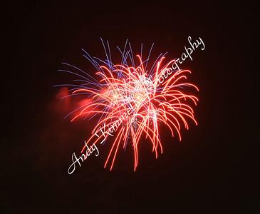 dland fireworks-26