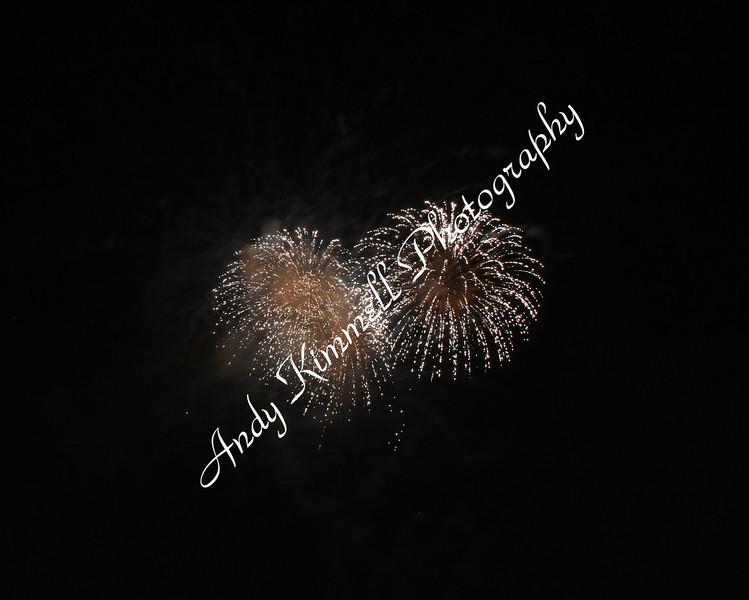 dland fireworks-21