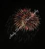 dland fireworks-34