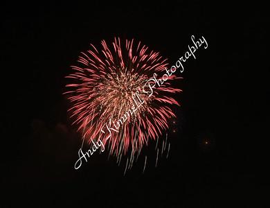 dland fireworks-29
