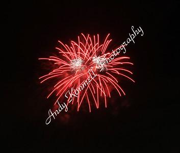 dland fireworks-11