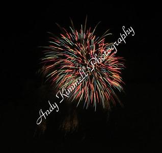 dland fireworks-3