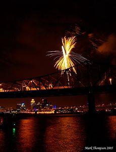 Fireworks 14