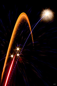 Fireworks tight-4