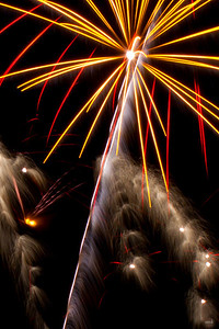 Fireworks tight-2