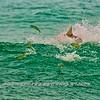 Inlet Fall Mullet Run 2012_09-25-12_2539