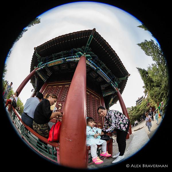 171001_china_1959