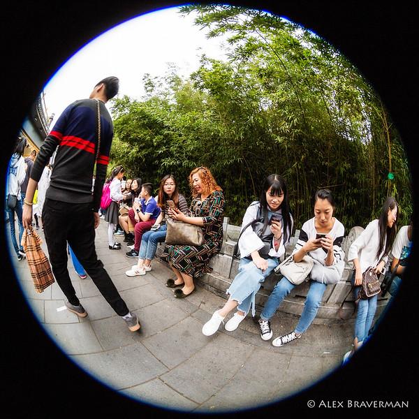 171001_china_2248