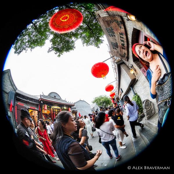 171001_china_2112