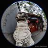 171001_china_2092