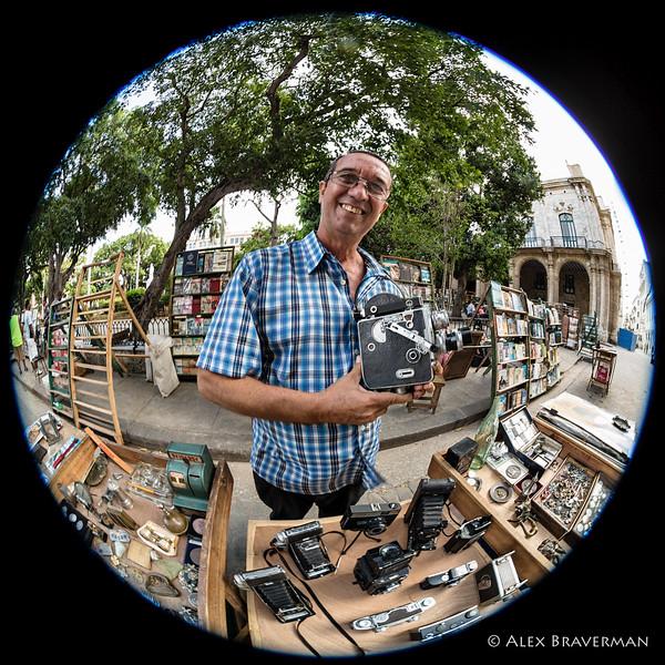 camera salesman #221