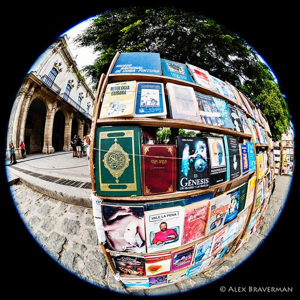 books on the street #251