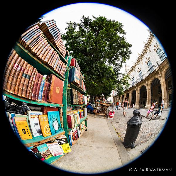 books on the street #191