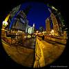161110_chicago_0017